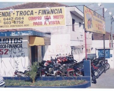 Loja 1998